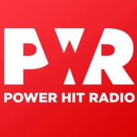 Logo of radio station Power Hit Radio