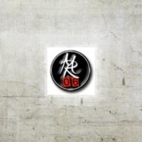 Logo de la radio MetalRock06 Radio