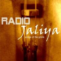 Logo of radio station Laut.fm Jaliya