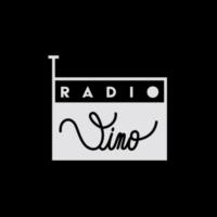 Logo de la radio RadioVino
