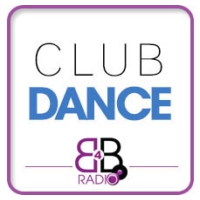 Logo of radio station B4B Club Dance [HD]