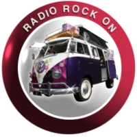Logo de la radio Radio Rock On