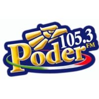 Logo of radio station WNOW