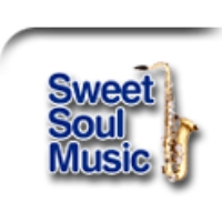 Logo de la radio Boomer Radio - Sweet Soul Music