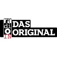 Logo de la radio Radio IN