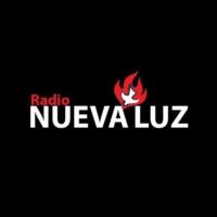 Logo de la radio Radio Nueva luz