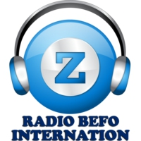 Logo of radio station International Radio BEFO