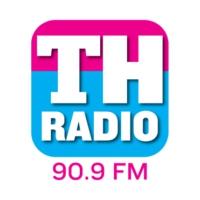 Logo of radio station Tabasco HOY Radio