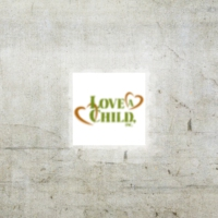 Logo of radio station Love A Child FM
