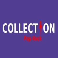 Logo de la radio RADIO COLLECTION