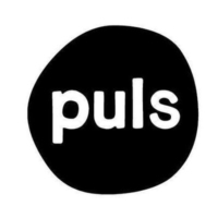 Logo de la radio PLUS