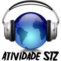 Logo of radio station Atividade STZ