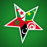 Logo de la radio Maghreb Emergent - Radio M