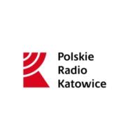 Logo de la radio Radio Katowice PR