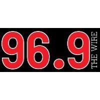 Logo of radio station WYIR 96.9 FM