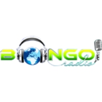 Logo of radio station Bongo Radio