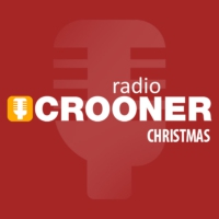 Logo de la radio Crooner Radio Christmas