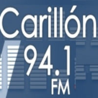 Logo of radio station Radio Carillón