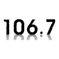 Logo of radio station Genesis