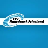 Logo de la radio RTV NOF