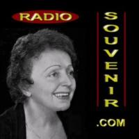 Logo de la radio Radio Souvenir