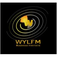 Logo de la radio WYL FM