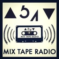 Logo of radio station HI54LOFI - MIX TAPE RADIO