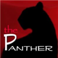Logo of radio station Panther Radio CRFM