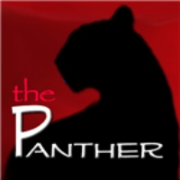 Logo of radio station Panther Radio CRFM