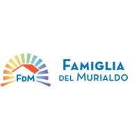 Logo de la radio Radio Murialdo y Familia