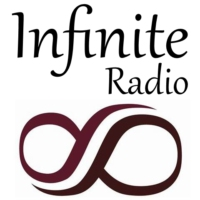 Logo of radio station Infinite