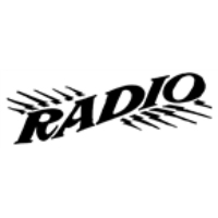 Logo of radio station Radio Once More