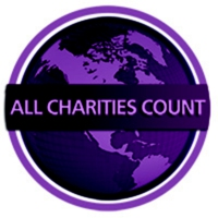 Logo of radio station ACC Charity Lounge