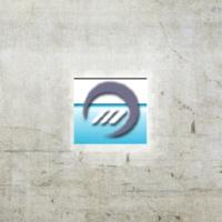 Logo de la radio FM 93.7
