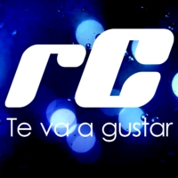 Logo de la radio Radio Capital Argentina