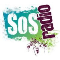 Logo of radio station KANN SOS 1120