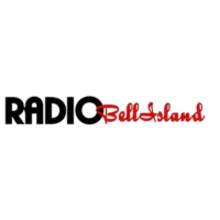 Logo of radio station Radio Bell Island 93.9FM