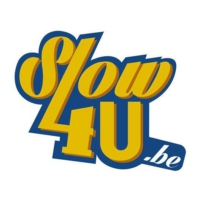 Logo of radio station Slow4u