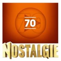 Logo de la radio Nostalgie 70