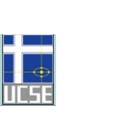 Logo of radio station UCSE Radio Estudio Uno