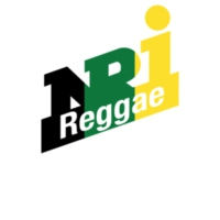 Logo of radio station ENERGY Reggae