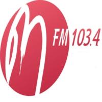 Logo of radio station 江西音乐广播 - Jiangxi Music Radio