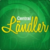 Logo de la radio Radio Central - Landler