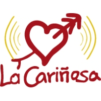 Logo of radio station La Carinosa Manizales 1450 AM