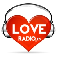 Logo of radio station 2 LOVE Radio