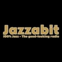 Logo de la radio Jazzabit