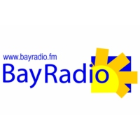 Logo of radio station Bay Radio