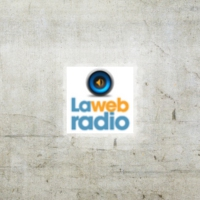 Logo de la radio Symphonia