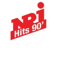 Logo of radio station ENERGY Hit 90