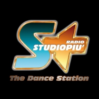 Logo of radio station Radio Studio Piu'